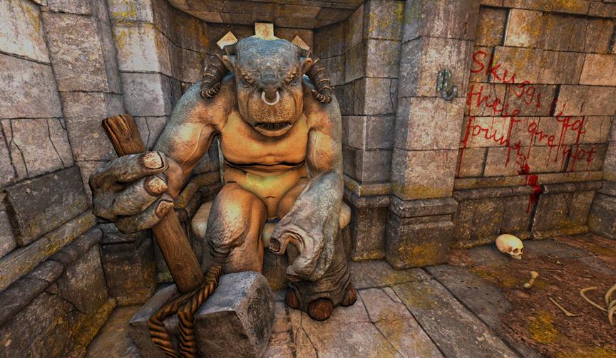 legend of grimrock modding guide
